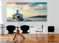 wandverkleidung_schallsauger_akustik_lightboxx_steamboat_20249001_wohn-room