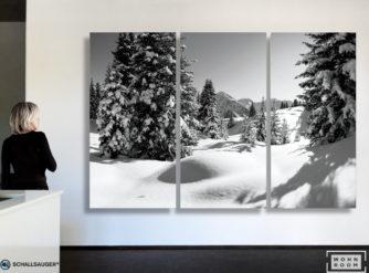 wandverkleidung_schallsauger_akustik_lightboxx_winter_black_and_white_20253001_wohn-room