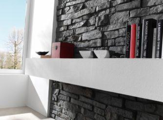 wandverkleidung_stein_andes_panelpiedra_classic_steinpaneele_steinwand_wand_interior-design_wohn-room
