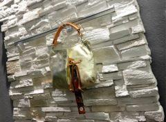 wandverkleidung_stein_montblanc_panelpiedra_classic_steinpaneele_steinwand_wand_interior-design_wohn-room