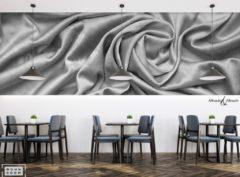 prod_wandfresken_3D_wall_49_3d-49_affreschi_affreschie-e-affreschi_wohn-room