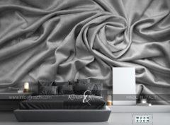 prod_wandfresken_3D_wall_49_affreschi_wohn-room