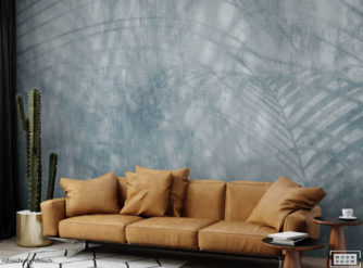 prod_wandfresken_about_you_05_ay-05_affreschi_affreschi-e-affreschi_wohn-room