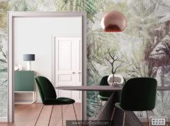 prod_wandfresken_about_you_102_ay-102_affreschi_affreschie-e-affreschi_wohn-room