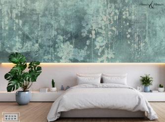 prod_wandfresken_about_you_13_ay-13_affreschi_affreschi-e-affreschi_wohn-room