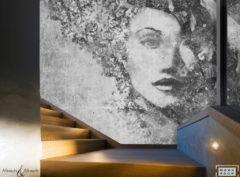 prod_wandfresken_about_you_148_ay-148_affreschi_affreschie-e-affreschi_wohn-room
