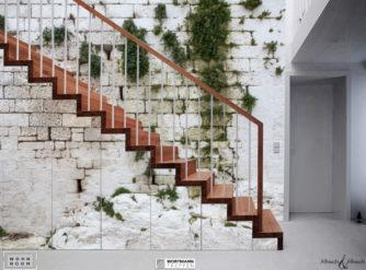 prod_wandfresken_about_you_156_ay-156_affreschi_affreschi-e-affreschi_wohn-room