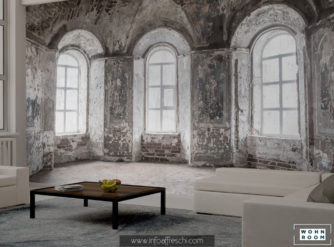 prod_wandfresken_about_you_26_affreschi_wohn-room