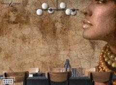 prod_wandfresken_about_you_78_ay-78_affreschi_affreschie-e-affreschi_wohn-room