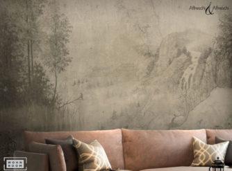 prod_wandfresken_about_you_90_ay-90_affreschi_affreschi-e-affreschi_wohn-room