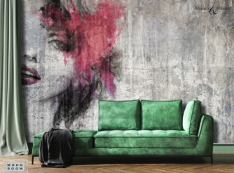 prod_wandfresken_aloha_03D_ah-03d_affreschi_affreschi-e-affreschi_wohn-room