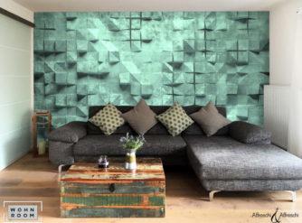 prod_wandfresken_aloha_73D_ah-73d_affreschi_affreschie-e-affreschi_wohn-room