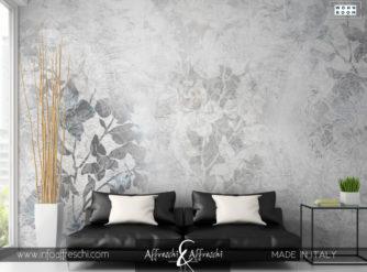 prod_wandfresken_aloha_92D_affreschi_wohn-room