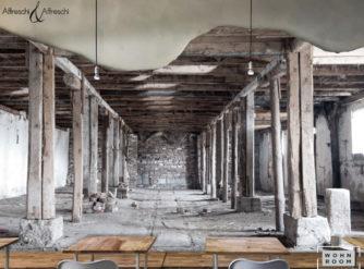 prod_wandfresken_carpe_diem_34D_cd-34d_affreschi_affreschi-e-affreschi_wohn-room