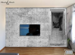 prod_wandfresken_carpe_diem_39D_cd-39d_affreschi_affreschi-e-affreschi_wohn-room