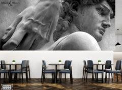 prod_wandfresken_david_affreschi_affreschie-e-affreschi_wohn-room
