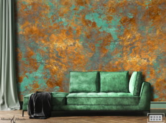 prod_wandfresken_remember_when_04_rw-17_affreschi_affreschi-e-affreschi_wohn-room