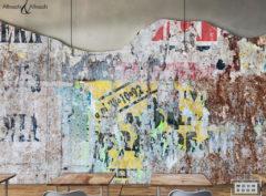prod_wandfresken_remember_when_07_rw-07_affreschi_affreschie-e-affreschi_wohn-room