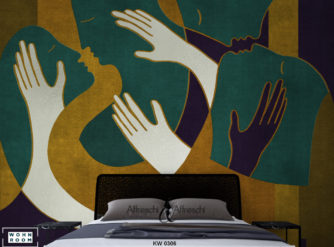 prod_wandfresken_season_1_numero_08_kw_0306_affreschi__affreschi&affreschi_wohn-room