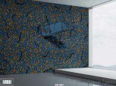 prod_wandfresken_season_1_numero_23_kw_1903_affreschi__affreschi&affreschi_wohn-room