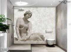 prod_wandfresken_still_love_13_sl-13_affreschi_affreschie-e-affreschi_wohn-room
