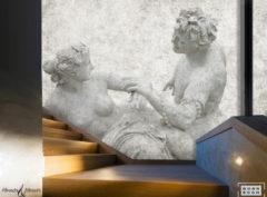 prod_wandfresken_still_love_26_sl-26_affreschi_affreschie-e-affreschi_wohn-room