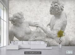 prod_wandfresken_still_love_26_affreschi_wohn-room
