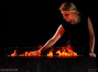 wandverkleidung_feuerwasser_incanto_magic_fire_safretti_wohn-room