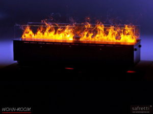 wandverkleidung_wasser-feuer_incanto_magic_fire_safretti_wohn-room