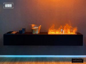 wandverkleidung_wohnkamine_mistero_1000_safretti_magic-fire_wohn-room