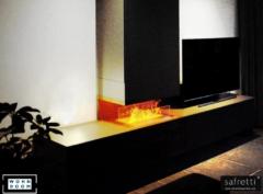 wandverkleidung_wohnkamine_mistero_500_safretti_magic-fire_wohn-room