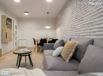 wandverkleidung_ziegel_loft_altweiss_brick_ladrillo_panelpiedra_wohn-room