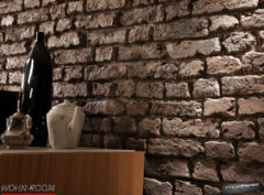 wandverkleidung_ziegel_loft_brick_ladrillo_panelpiedra_wohn-room