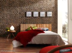 wandverkleidung_ziegel_old_british_brick_ladrillo_panelpiedra_wohn-room