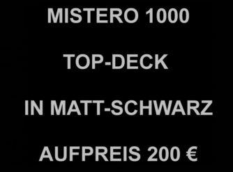 prod_zusatz_mistero_1000_safretti_magic-fire_1