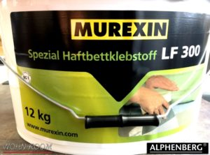 zusatz_alphenberg_kleber_murexin_lf300_wohn-room
