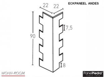 zusatz_panelpiedra_eckpaneel_pizarra_andes_wohn-room
