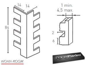 zusatz_panelpiedra_eckpaneel_loft_wohn-room