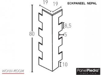 zusatz_panelpiedra_eckpaneel_pizarra_nepal_wohn-room