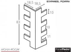 zusatz_panelpiedra_eckpaneel_pizarra_wohn-room