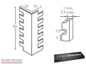 zusatz_panelpiedra_eckpaneel_rustico_wohn-room