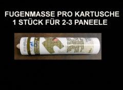 zusatz_panelpiedra_fugenmasse_wohn-room