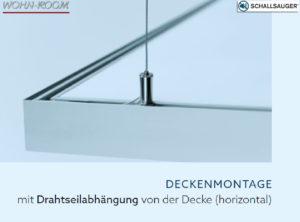 zusatz_schallsauger_abhängung_seil_decke_horizontal_wohn-room