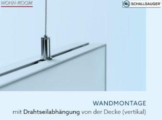 zusatz_schallsauger_abhängung_seil_decke_vertikal_wohn-room