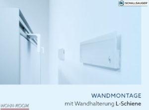 zusatz_schallsauger_aufhängung_wand_l_schiene_wohn-room